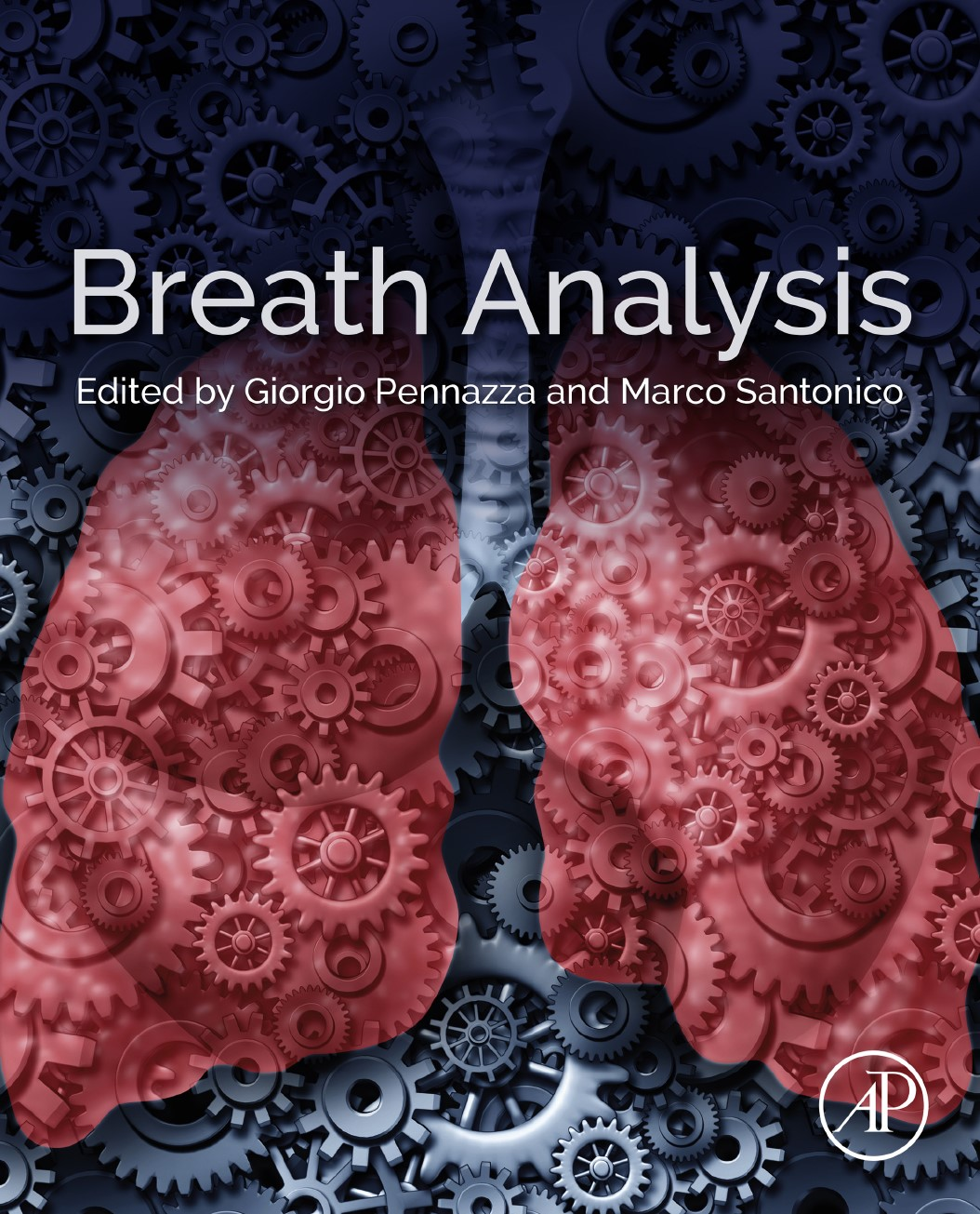 Breath Analysis, 2019