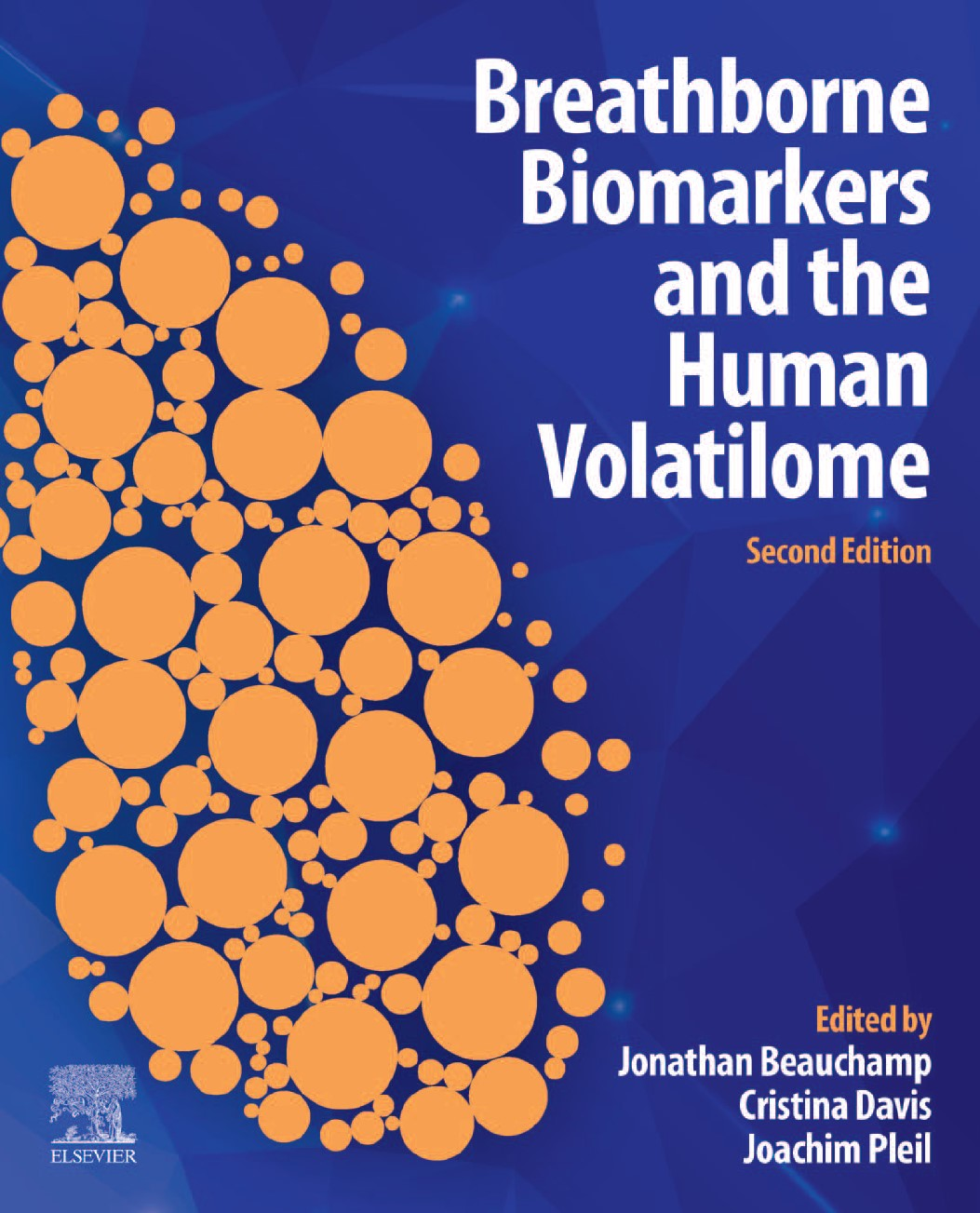 Breathborne Biomarkers and the Human Volatilome, 2020